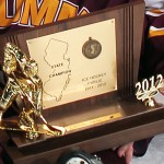 trophy_closeup